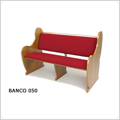 banco-050