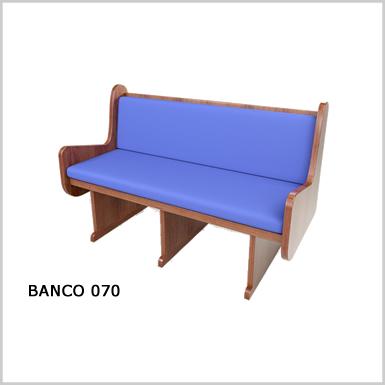 banco-070