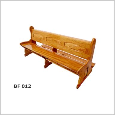 bf-012