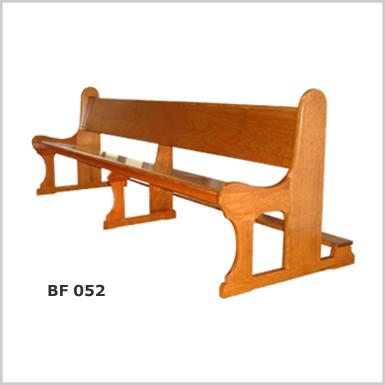 bf-052