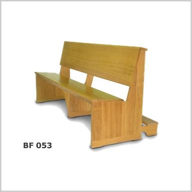 bf-053