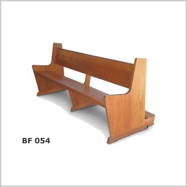 bf-054