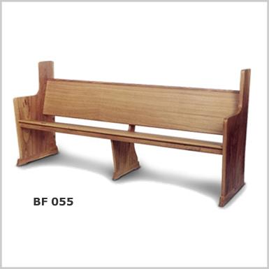 bf-055