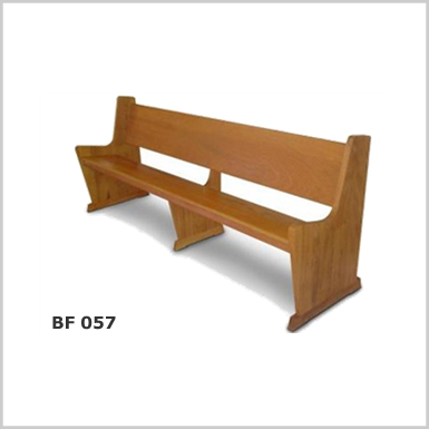 bf-057