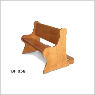 bf-058