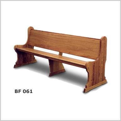 bf-061
