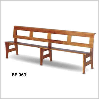 bf-063