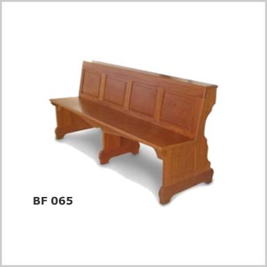 bf-065