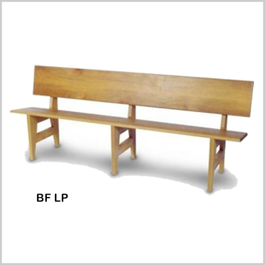 bf-pl