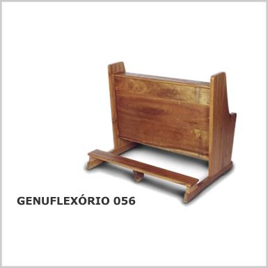 genuflexorio-056