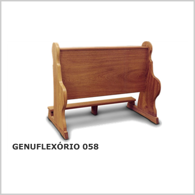 genuflexorio-058