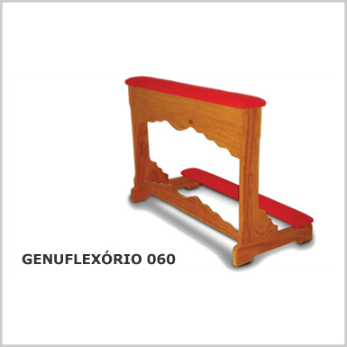 genuflexorio-060