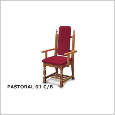 pastoral-01-cb