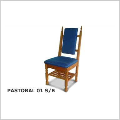 pastoral-01-sb