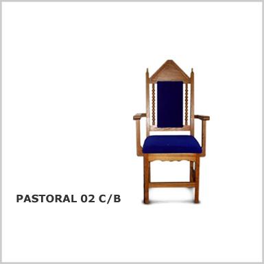 pastoral-02-cb