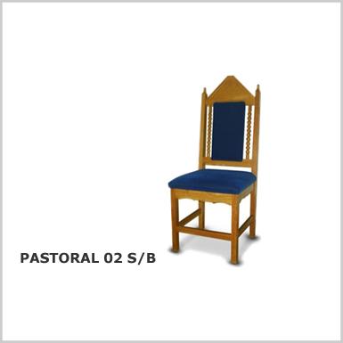 pastoral-02-sb