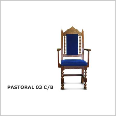 pastoral-03-cb