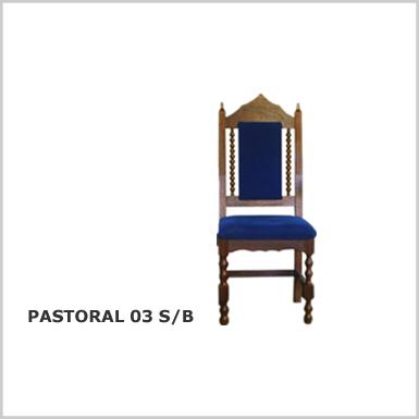 pastoral-03-sb