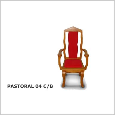 pastoral-04-cb