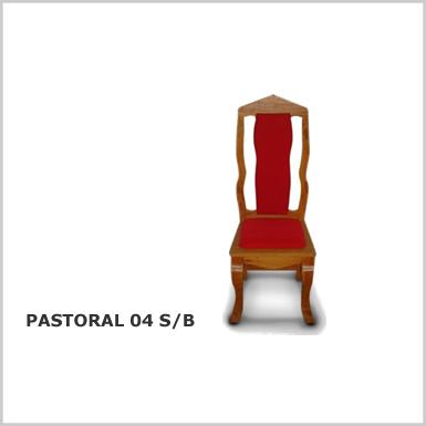 pastoral-04-sb