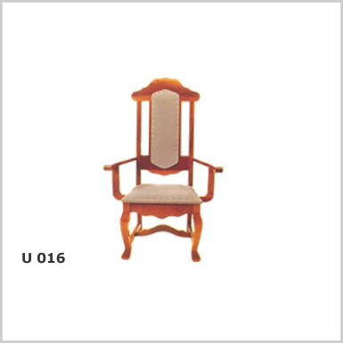 u-016